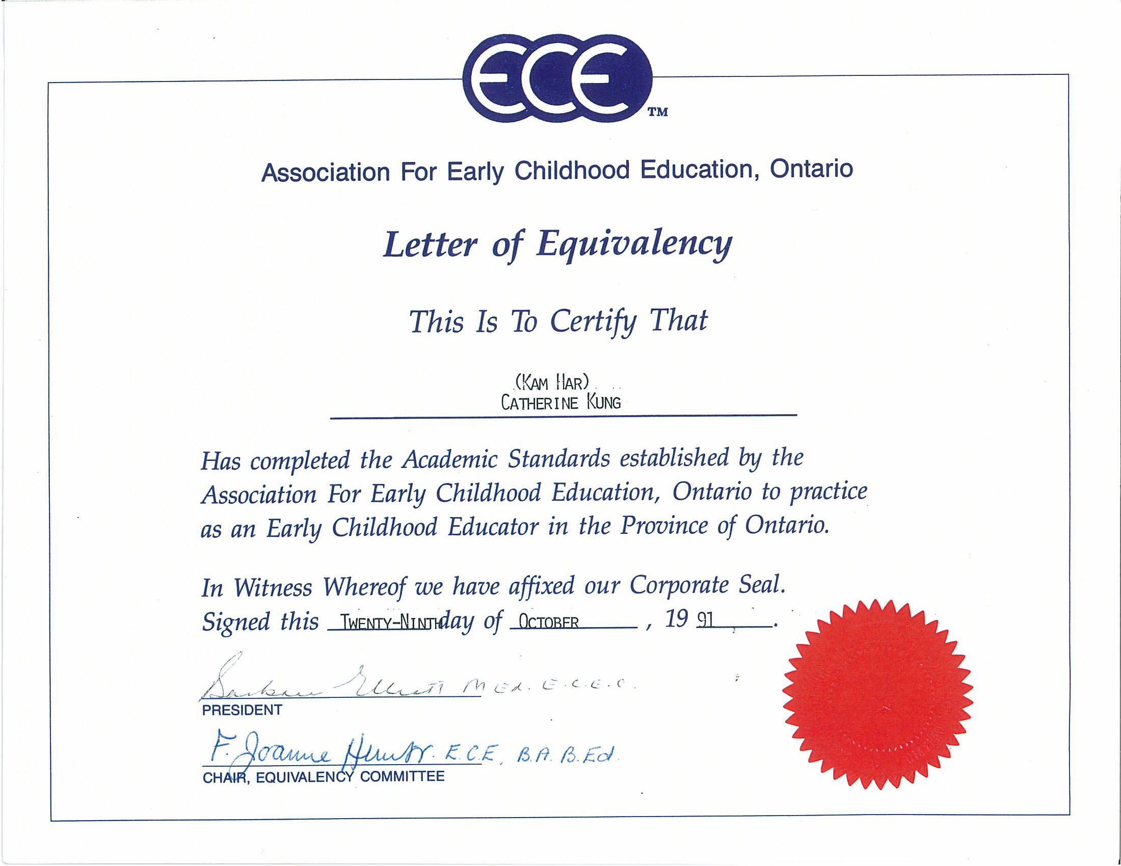 Certificate catherine kung dot com certificate 1betcityfo Images